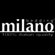 Milano Bedding®